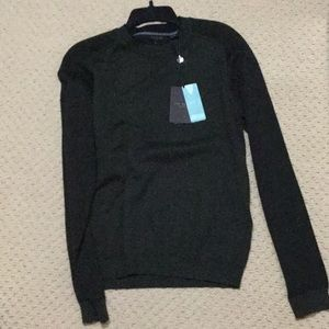 BRAND NEW TED BAKER SIZE 3 Crewneck!!